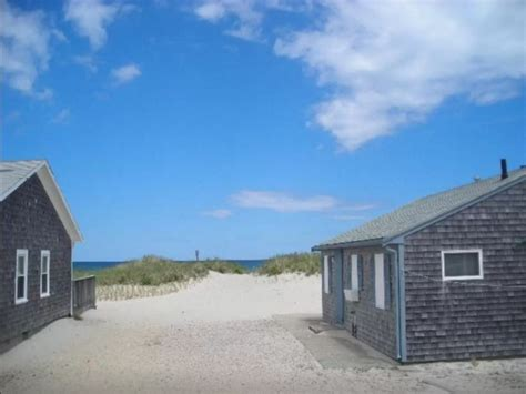 seaside cottages cape cod 17 best images about ma where i m from on