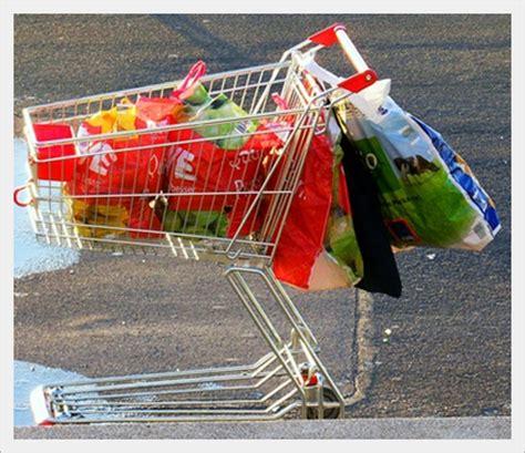 regime alimentare dimagrante dieta dukan iniziare la dieta consigli e lista