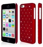 Image result for Case iPhone 5c Apple. Size: 149 x 160. Source: www.accessoryexportwholesale.com
