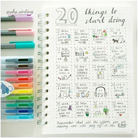 design journal online 1022 best images about bullet journal ideas on pinterest