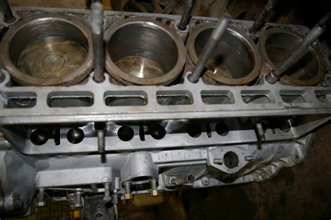 lada g24 mootori koostamine g24 marekv