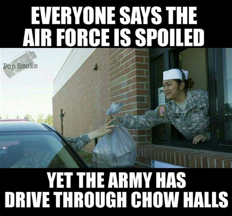 Funny Memes And Pictures - the 13 funniest military memes of the week