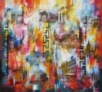 künstler düsseldorf k 195 188 nstler einzeln galerie wehr kunstgalerie