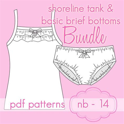 underwear pattern pinterest best 25 underwear pattern ideas on pinterest sew