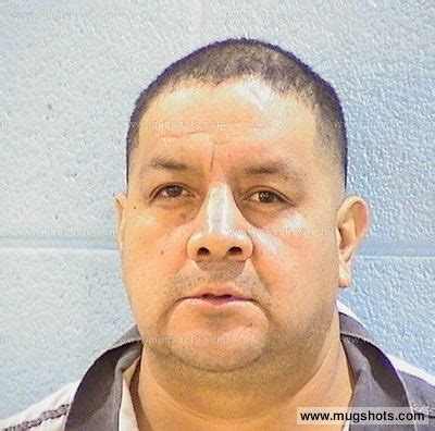 Cook County Arrest Records Illinois Celso C Zotamba Mugshot Celso C Zotamba Arrest Cook