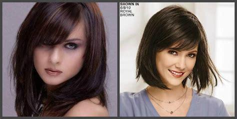 imagen de corte de pelo para mujeres images cortes de pelo para mujeres best games resource