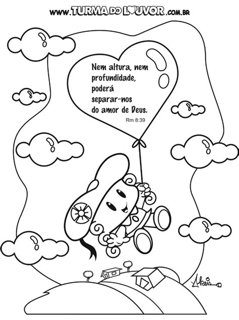 imagenes para colorear bullying bullying para colorir az dibujos para colorear