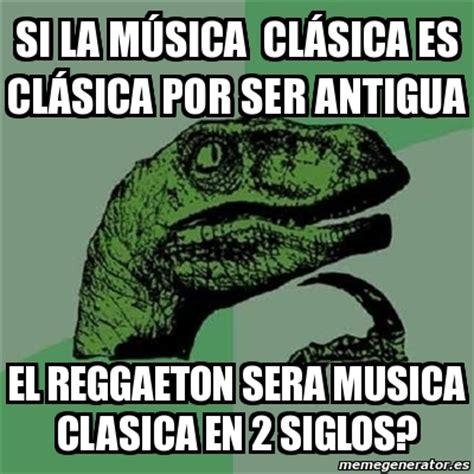 Memes Musica - memes musica 28 images meme m 250 sica mujeres memes