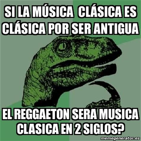 Memes Musica - memes de musica memes