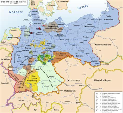 Search Germany Germany Genealogy Genealogy Familysearch Wiki