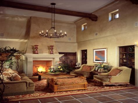 old world living room design wood living room furniture old world living room design