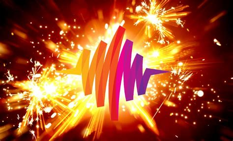 new year firecracker sound effect year end sound effects sale savings on sfx right