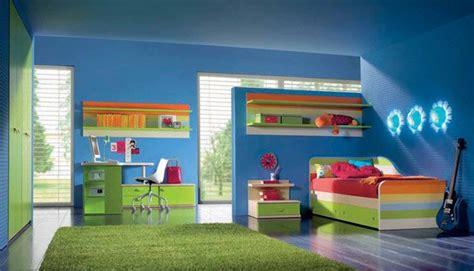 carpet for kids bedroom