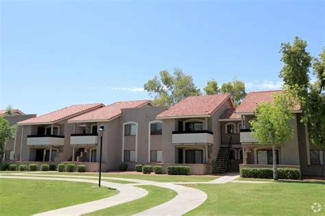 one bedroom apartments in chandler az gila springs apartments rentals chandler az