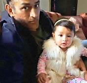 Mahendra Singh Dhoni Height Weight Age Wife Affairs