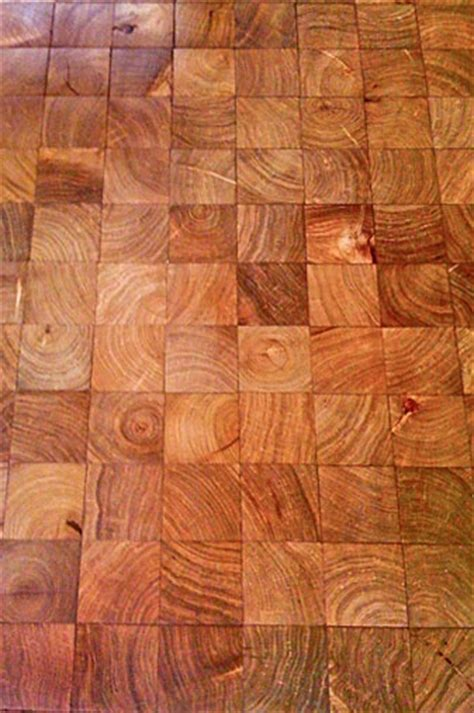 floor and decor mesquite floor and decor mesquite 56 images 100 light beige