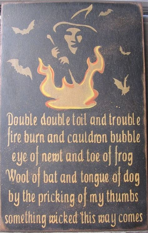 78 best famous macbeth quotes on pinterest macbeth 56 best three witches images on pinterest macbeth