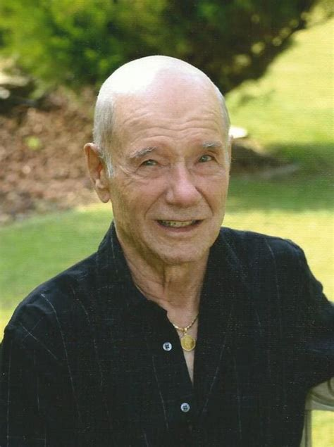 obituary for rodney r zabel guest book eberhardt