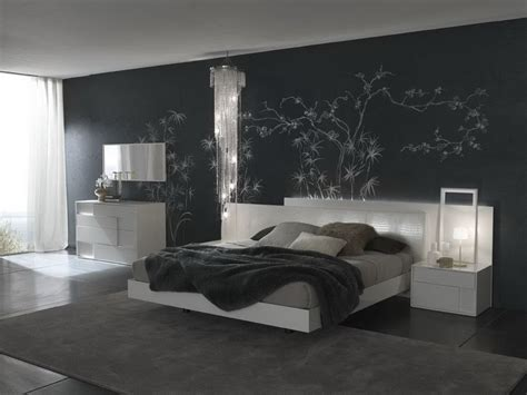 grey and white color scheme interior grey bedroom color schemes fresh bedrooms decor ideas