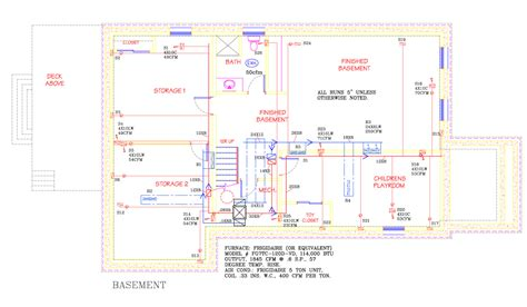nursing home hvac design astounding home hvac design gallery best ideas exterior