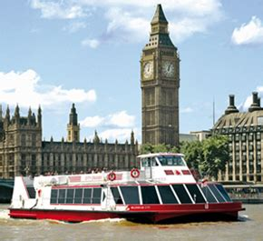 thames river cruise hours london pass london pass june coupons london pas special discount