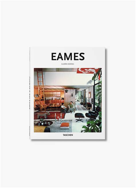 the 7 revolutionary aspects of edgeless architecture books taschen eames volta vienna
