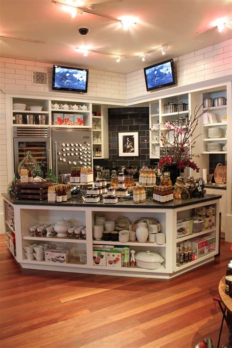 Florence Kitchen Store by Shopping Heaven The Florence Shop In Mill Valley Farmhouseurban