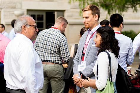 Iu Mba Admitted Students by Meet Us Admissions Time Mba Programs Kelley