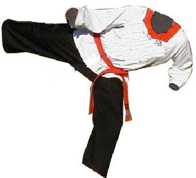 Baju Taekwondo Seragam Tae Kwon Do seragam beladiri seni toko beladiri sport