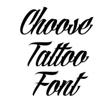 angilla tattoo font generator 533 best tattoos images on pinterest tattoo ideas