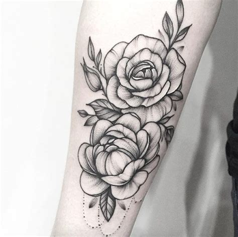 rose tattoo on bum best 25 bum ideas on