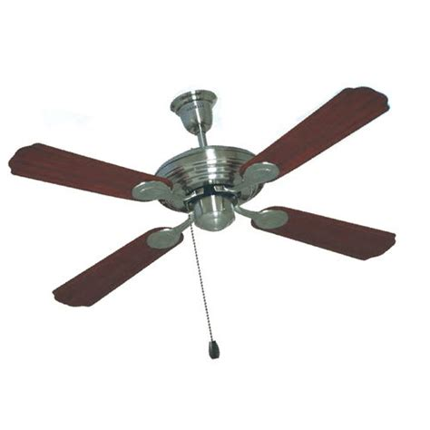 high speed ceiling fan ceiling fans high speed ceiling fans exporter from delhi