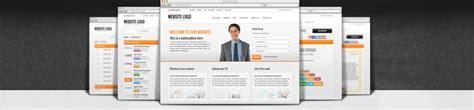 themes wordpress jobs job board theme for wordpress premiumpress