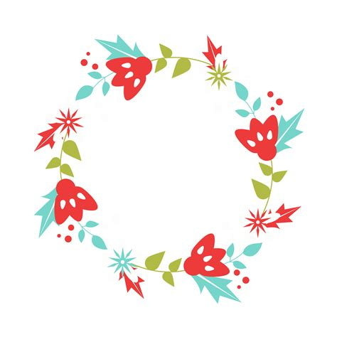 clipart gallery free wreaths clipart cliparts galleries