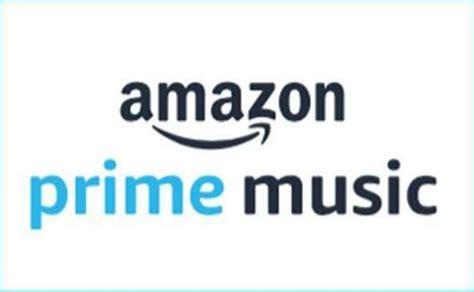 amazon prime music amazon prime music announces a deal with t series