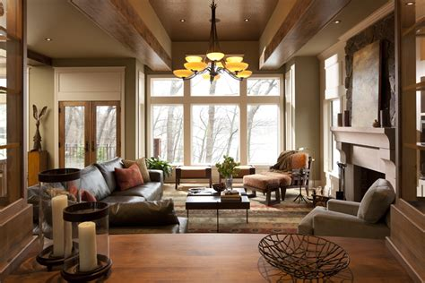 rustic meets modern rlh studio minneapolis mn