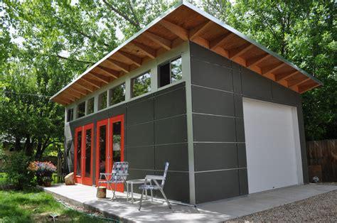 fancy sheds feature wiring nice doors  windows