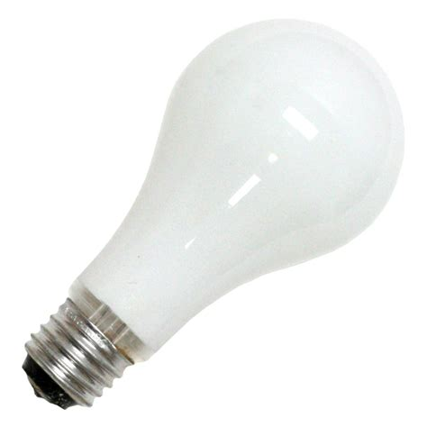 Great Value Led Light Bulb Great Value Led Light Bulb 14w 85w Equivalent Br40 E26 Dimmable Soft White Walmart