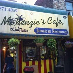jerkin chicken restaurant mckenzie s jerkin chicken closed caribbean 361 utica