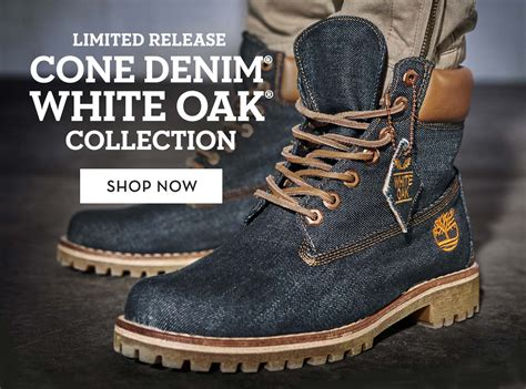 Boots Denim Galaxy Limited timberland get our next limited release now milled