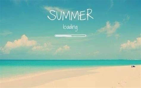 list of synonyms and antonyms of the word loading summer 2016