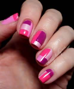 2015 nail colors nails color 2015 designs idea nail and designs for