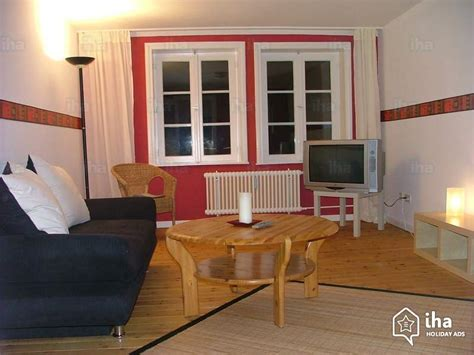 appartment for rent in berlin apartment flat for rent in berlin iha 43458