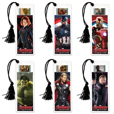 printable bookmarks marvel avengers age of ultron bookmarks avengers age