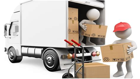 Lu Moving bens furniture removals local country interstate service