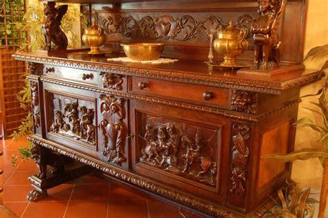 quotazione mobili antichi epoche e quotazioni dei mobili epoche senza tempo epoche