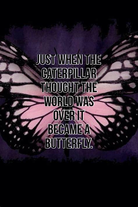 Overcoming Depression overcoming depression quotes quotesgram
