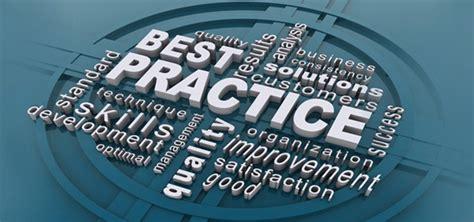 best practice best practice calprotectin