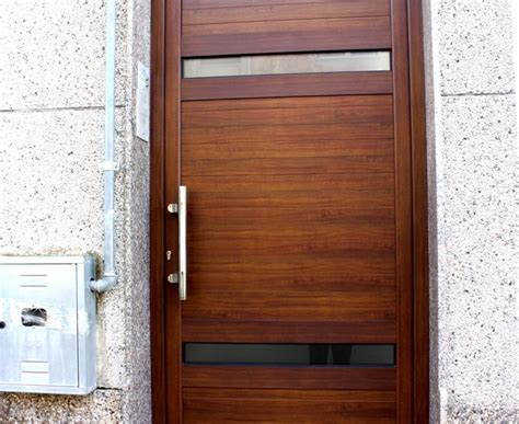 portone d ingresso portone d ingresso by39 pineglen