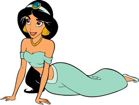 Aladin L by Disney Aladin